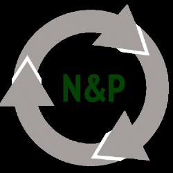 Bedre udnyttelse af kvælstof og fosforkvoter