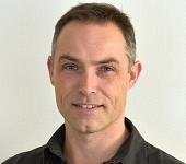Allan Holm Nielsen