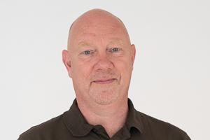 Jan Fischer Jensen