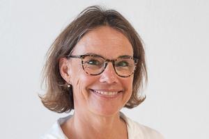 Lise Dahl